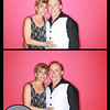Theatre Aspen Disco Ball 2014-Hotel Jerome-SocialLight Photo Booths-4