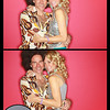 Theatre Aspen Disco Ball 2014-Hotel Jerome-SocialLight Photo Booths-113