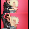 Theatre Aspen Disco Ball 2014-Hotel Jerome-SocialLight Photo Booths-129