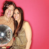 Theatre Aspen-Disco Ball 2014-Hotel Jerome-SocialLight Photo Shoots-239