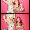 Theatre Aspen Disco Ball 2014-Hotel Jerome-SocialLight Photo Booths-3