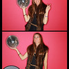 Theatre Aspen Disco Ball 2014-Hotel Jerome-SocialLight Photo Booths-122