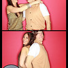 Theatre Aspen Disco Ball 2014-Hotel Jerome-SocialLight Photo Booths-127