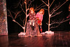 McC Edu Lion Witch at Stuart--149