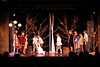 McC Edu Lion Witch at Stuart--100