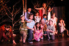 McC Edu Lion Witch at Stuart--137
