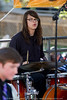 2014-05-04 Bowie Jazz Band Too - Central Market-084
