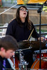 2014-05-04 Bowie Jazz Band Too - Central Market-082