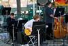 2014-05-04 Bowie Jazz Band Too - Central Market-088