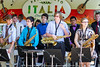 2014-05-04 Bowie Jazz Band Too - Central Market-095