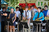 2014-05-04 Bowie Jazz Band Too - Central Market-093