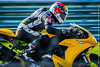 20150410 COTA - MotoGP - Friday Practice-405