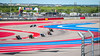 20150410 COTA - MotoGP - Friday Practice-394