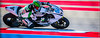 20150410 COTA - MotoGP - Friday Practice-390
