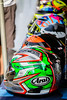 20150410 COTA - MotoGP - Friday Practice-417