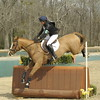 108 - Julie Richards - Beaulieu's Cayenne - 14