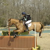108 - Julie Richards - Beaulieu's Cayenne - 13