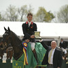 69 - William Fox-Pitt - Bay My Hero - 031