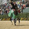 69 - William Fox-Pitt - Bay My Hero - 036