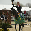 69 - William Fox-Pitt - Bay My Hero - 027