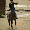 69 - William Fox-Pitt - Bay My Hero - 025
