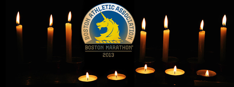 Timeline - boston-marathon-2013