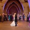 Tithe_Barn_Wedding_Photographer_0065