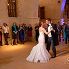 Tithe_Barn_Wedding_Photographer_0064