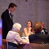 Tithe_Barn_Wedding_Photographer_0057