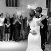 Tithe_Barn_Wedding_Photographer_0068
