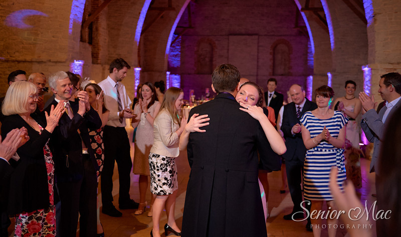 Tithe_Barn_Wedding_Photographer_0069
