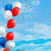 National Balloons_Poster