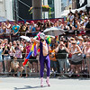 Toronto World Pride Parade