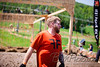 Tough-Mudder-Gunstock-7659