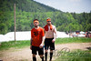 Tough-Mudder-Gunstock-7666