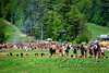 Tough-Mudder-Gunstock-1134