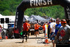Tough-Mudder-Gunstock-1131