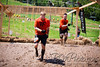 Tough-Mudder-Gunstock-7657