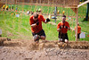 Tough-Mudder-Gunstock-7655