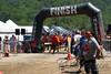 Tough-Mudder-Gunstock-1133