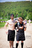 Tough-Mudder-Gunstock-7663