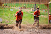 Tough-Mudder-Gunstock-7654