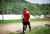 Tough-Mudder-Gunstock-7665