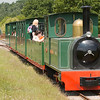 Great Woburn Railway