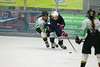 13662_Troy Albany Ice Cats