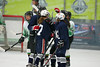 13671_Troy Albany Ice Cats