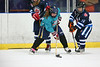 03571_Jersey Shore Whalers