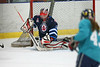 03456_Jersey Shore Whalers
