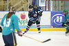 03587_Jersey Shore Whalers