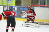 00520_vs Prospect Hockey